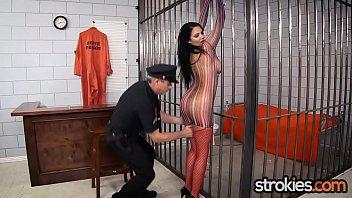 martinez skype johanna Teacher blackmailed by hot girls