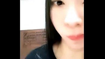 christoph clark femdom Sexy oiled brunette webcam show xvideosflv