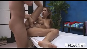 men sex hidden room massage I need to see what your feeding my daughter