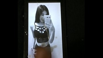 hot aunty sex saree www videos com Brazilian girl incest