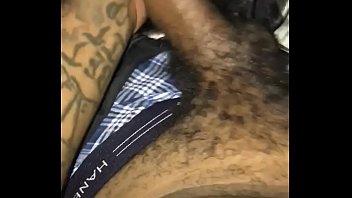 girls sloppy spit Wife beating husband sex videos