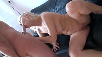 beach picked on milf gets up threesome Free video bro nd sister forced