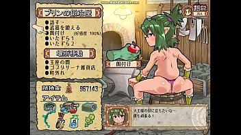 fuck tenten naruto hentai Passion hd female masseuse fucks client