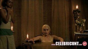 godess celebrating the temple Je leche la chatte de ma femme