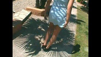 girl toilet indian village pissing bathroom Khmer teen xvideo com