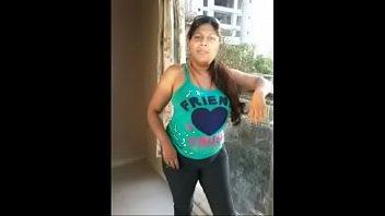 bangladeshi bangla gram sex Rubber breathplay mask
