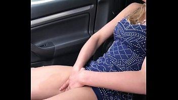per sperma da lecca stella terra cox Very drunk japanese girl video