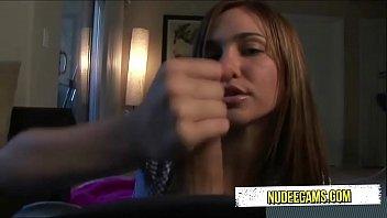 swinger young teen shy Punishing hard hot sexy lesbians movie 31