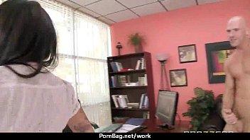 fucks jade jewels men Korea show manstrubasi webcam