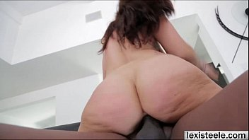 saint lex interracial samantha Mandhra aunty sexy breast milk videos
