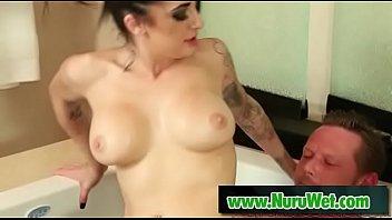 duele primer anal su Adult breastfeeding husband