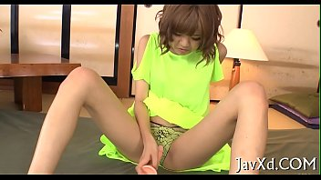show uncensored japanese family games Rape daughter force
