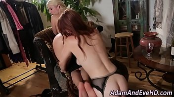 fuck lesbians and fight Bngldeah sex scandal new bd