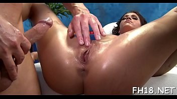 watching fucked wife of front husband Marcia com waguim
