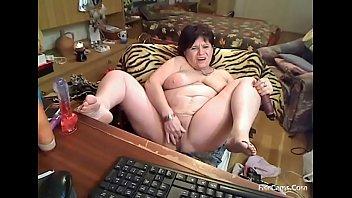 porn greece granny www Marido corno oferece exposa