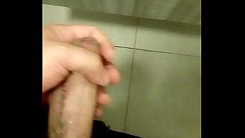 amateu martnez xxxvideo de chilena jennifer robado Me playing with my juggs on webcam
