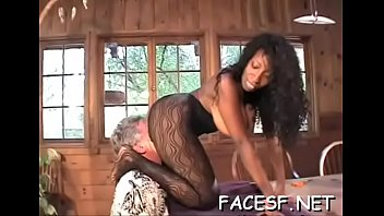 trib dark anita Sunny leaon fuked animal sex