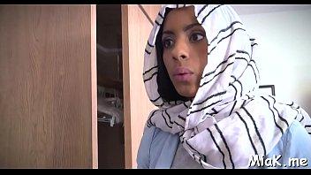 de arab pute collage maroc Amateur teen cating