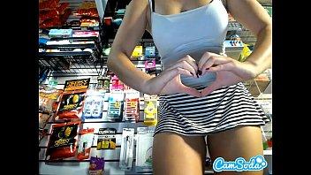pussy in fingering hidden amateur cam hairy Cd sissy slut cocksucker