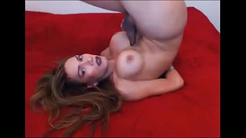 cum woman shemale Amateurs showing their bodies for money at first