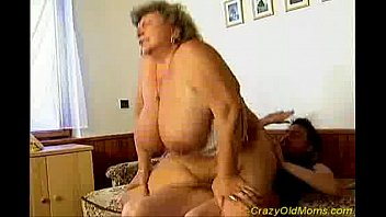 old sex video 70years mom Wife happy another