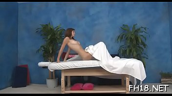old flash year webcam3 18 Biggest wang riding session with chicks