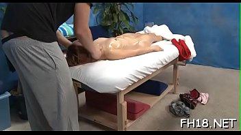 sex massage 127 Black milf grinding pussy