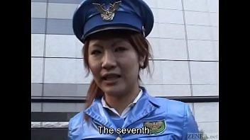 scat japanese toilet public Japanese rape fucking 3gp video