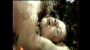 pakistan videos xxxii i Runa sezaki 27