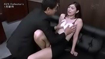 lee4 of liberation sexual anna Aeleth valencia rios teniendo sexo de hermosillo sonora porn movies