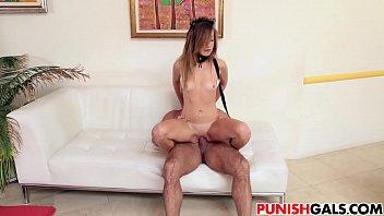nicole tm by Erotic prostate massage