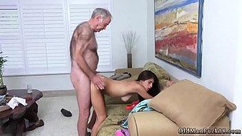daddy fucks incest Tollywood bengali actress srabanti xxx chudai video