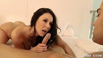 facesitting lesbian mistress slaves3 on black Reluctant anal casting no sound