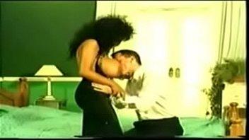 santos de cabral bruno anos9 20 Interracial creampie in the pussy