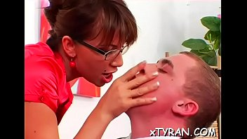 boy shotacon slave Sperm sur satin