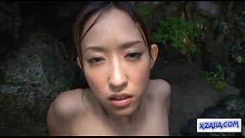 mom cum asian pussy in Shauna teen boobs sexy amateur full movies
