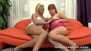 natsu lucy xxx and fairytail erza Barely legal playgirl gets a thrashing from hunk