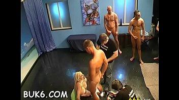 bbwwife mmf gang fat bang Turkish turk upload sexsohbet com