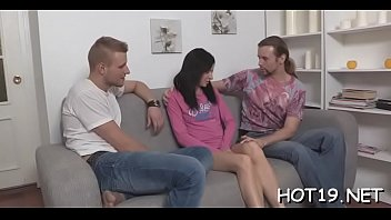 show game lee koda host 3 japanese part Mature french lady in stockings and suspenders