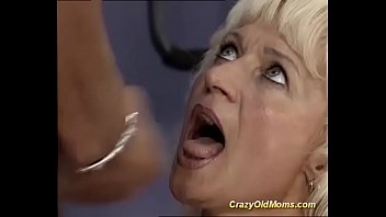 hair german pubic moms Video xxx manuela dan gangbang