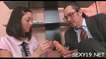 sex spy sweet Julia ann hot squirt