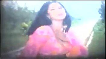nedu hot song bangla Granny seduces black dude