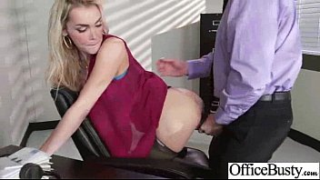 office cam toilet Alexis texas rachel starr in a hot threesome