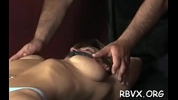 hard doggystyle ass her by banged in gets chick kinky dick Public sex japane19