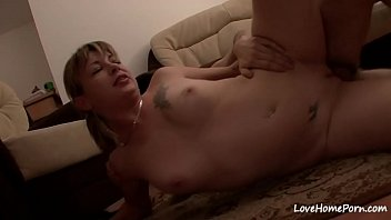 sucking own cock his stevie vetter Stepmom seduced and tempted the