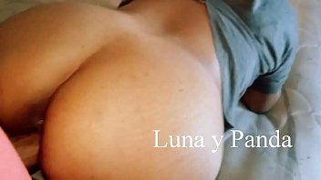 cuckold wife bi dominant Los angeles escort