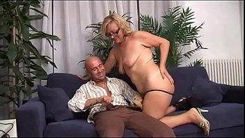 in dirty story porn hindi Veronika enjoys a hard black cock