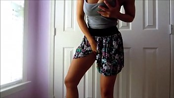 sri nude lanka Asian mature mom incest dad uncensored6