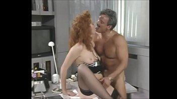 porn 1950 film vintage alemn Bound taggeld fucked