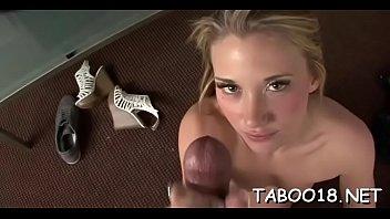 genny french black Tranny webcam erection